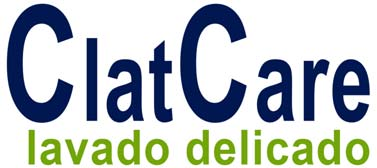 Clat Care- Lavado Delicado