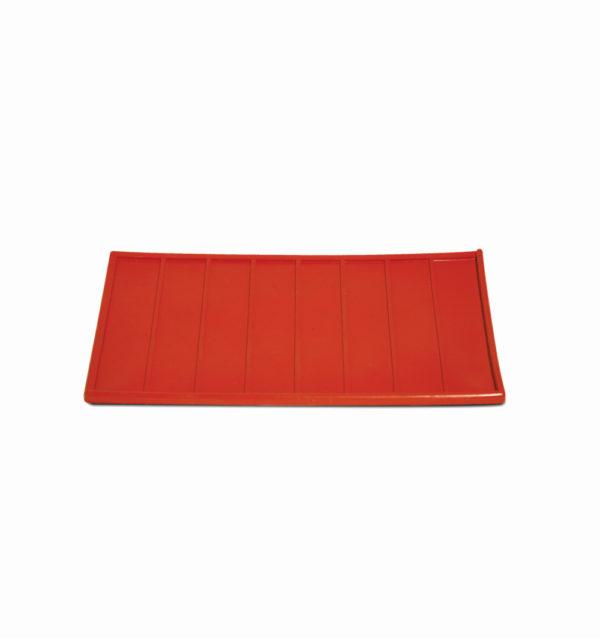Descansa plancha - Accesorio CLAT Lavanderías