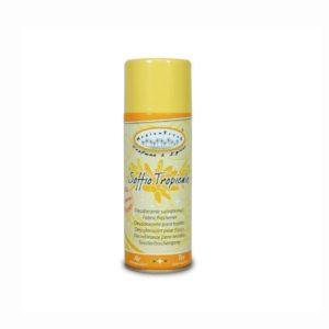 desodorante Brisa Tropical - Accesorios CLAT Lavanderías