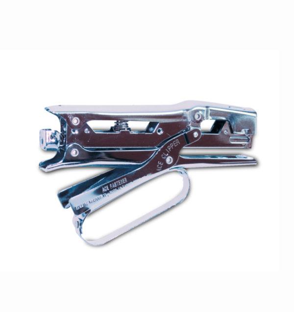 Grapadora ACE para ropa - Accesorios CLAT Lavanderías