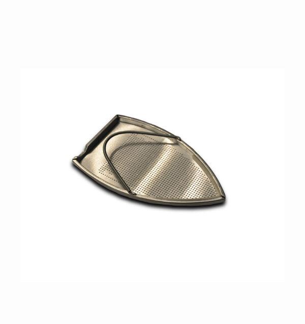 Plantilla antibrillo - Accesorio CLAT Lavanderías