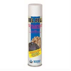 Spray Bel Pell - Accesorios CLAT Lavanderías