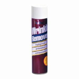 Spray Wrinkle Remover - Accesorios CLAT Lavanderías