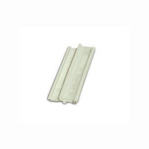 Grapas plásticas - Accesorio CLAT Lavanderías