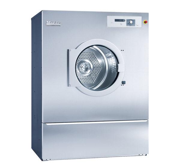 Secadoras Míele - CLAT Lavanderías