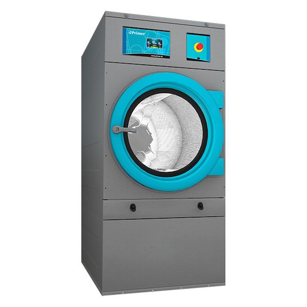 Secadoras Primer Laundry - CLAT Lavanderías
