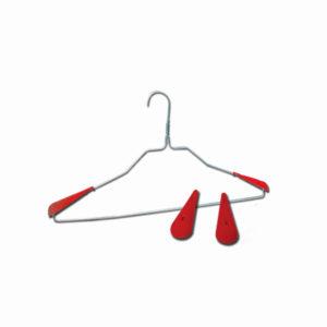 Cubre hombros - Accesorios CLAT Lavanderías