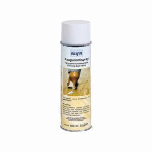Spray quitachicles BÜFA - CLAT Lavanderías